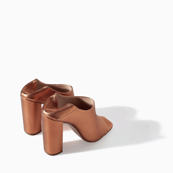 Metallic-Mules1
