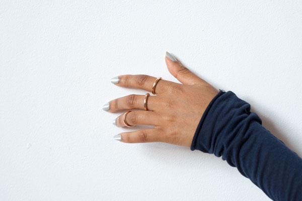 I Like I Wear Stacking Rings (5)