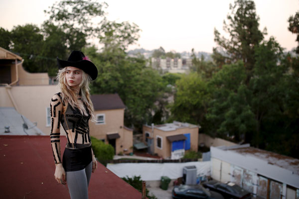 Grimes-June-2014-Go