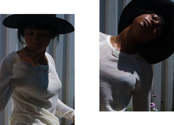 I Like I Wear Summer Style Sanctuary Clothing (12)