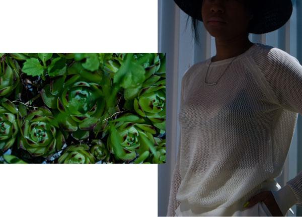 I Like I Wear Summer Style Sanctuary Clothing (9)