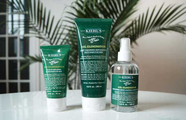 Kiehls-The-Men's-Wing