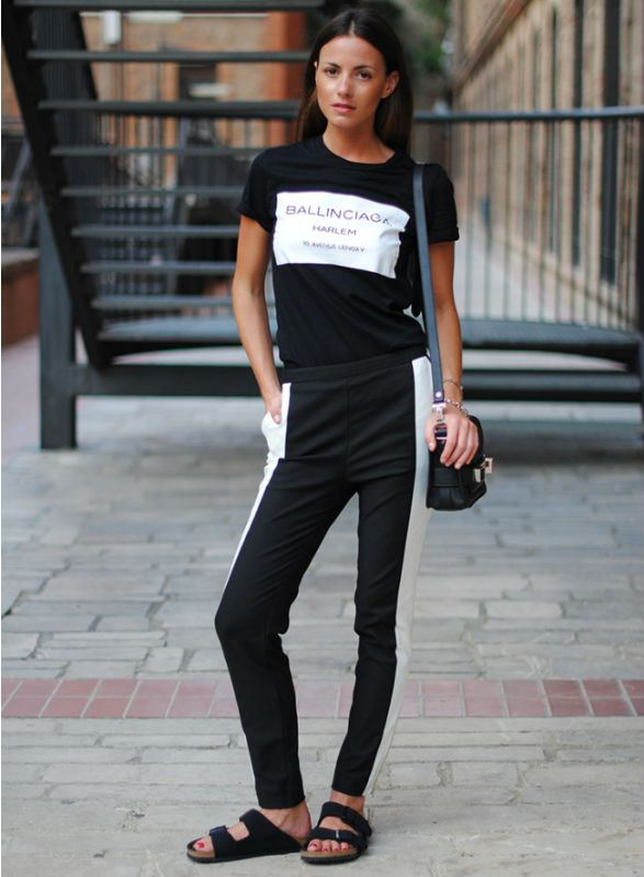 blog_w650_minimal-look-balck-white-pants-birkenstock-sandals