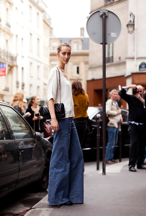 street-style-wide-leg-pants-dark-denim1