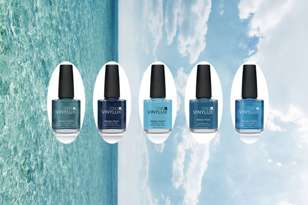 CND-Vinylux-blue-polishes