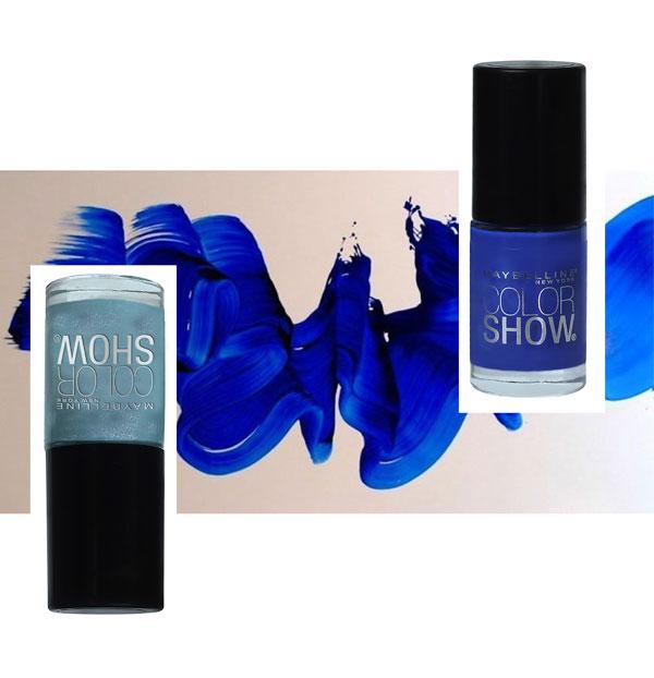 Maybelline-ColorShow-blue-n