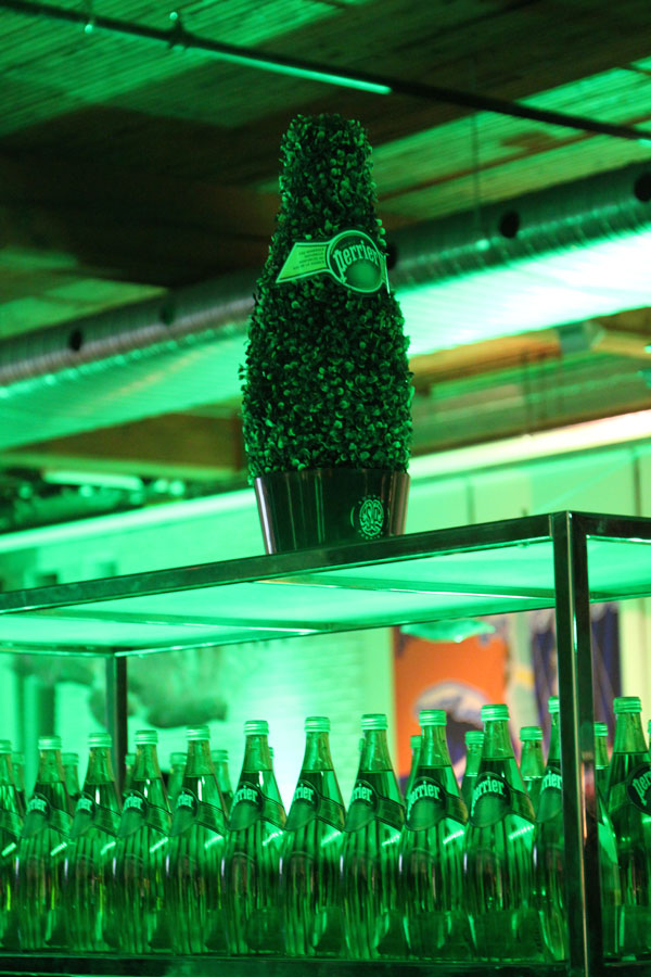 Pop up Perrier (10)
