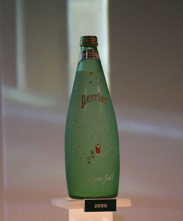 Pop-up-Perrier-(4)