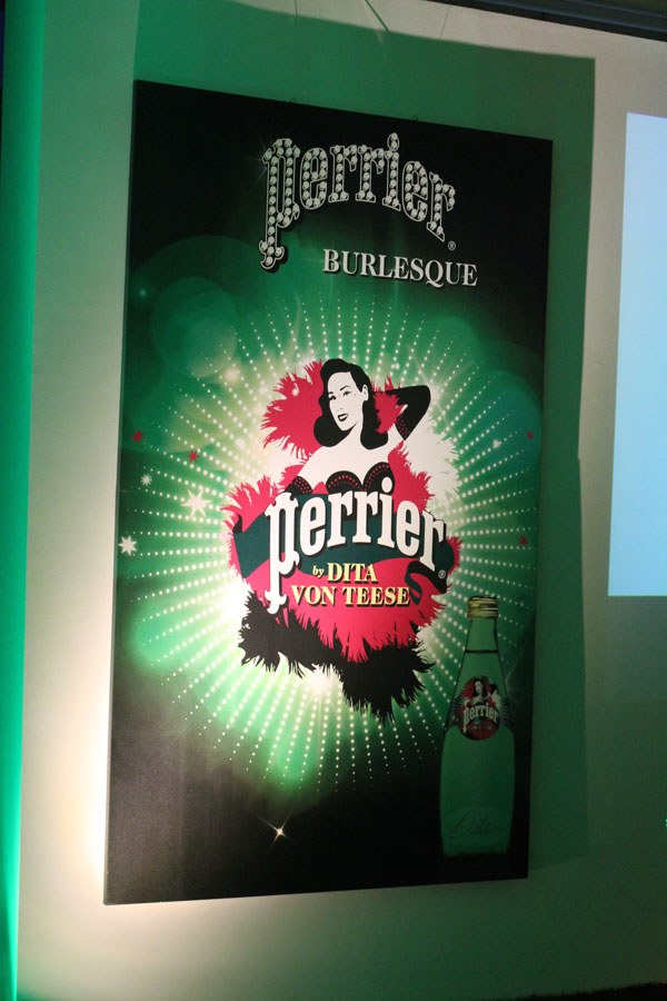 Pop up Perrier (5)