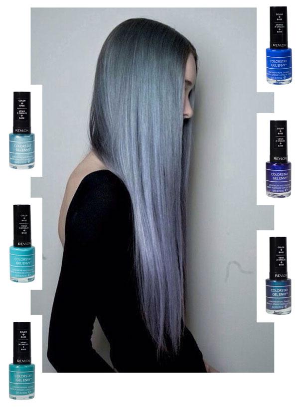 Revlon-Colorstay-blue-nail-