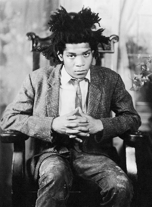 Supreme-Jean-Michel-Basquiat-01