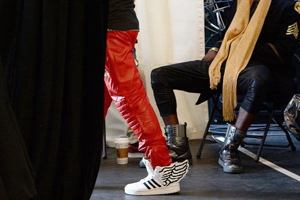 Mode et Design Montreal