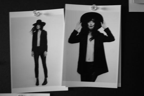 Simons Irina Lazarenu Fall 2014 collection (6)