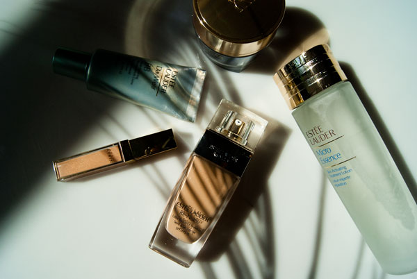 I Like I Wear_Estee Lauder Fall 2014 beauty (2)