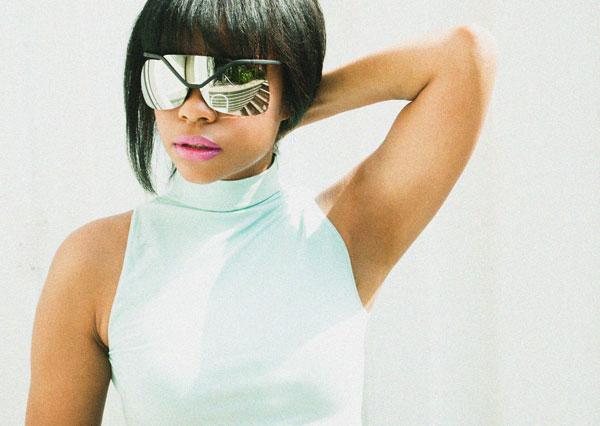 Silhouette-Futura-sunglasse