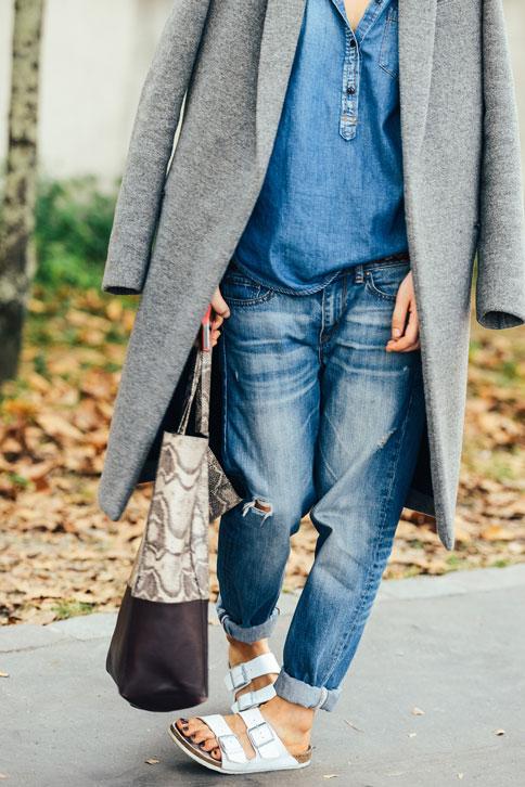 Long Coats (1)
