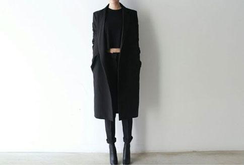 Long Coats (2)