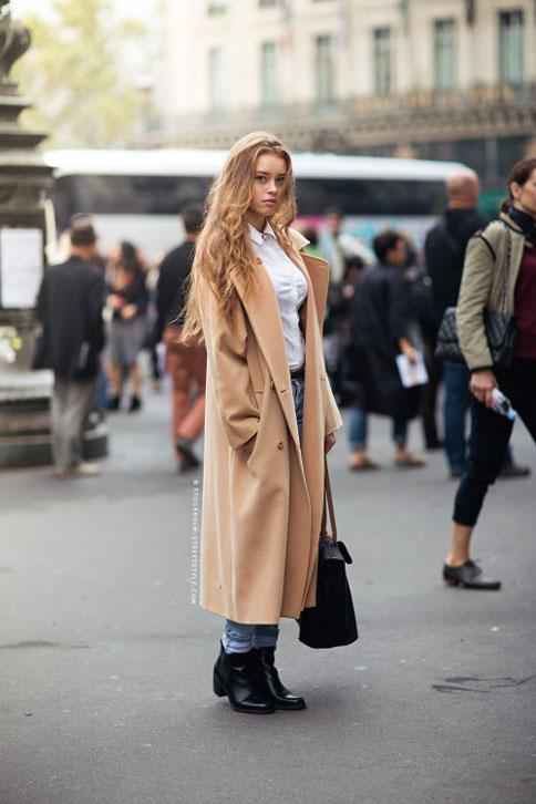 Long Coats (5)