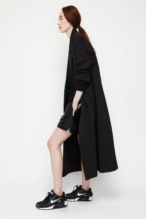 Long Coats (6)
