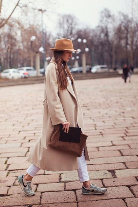 Long Coats (7)