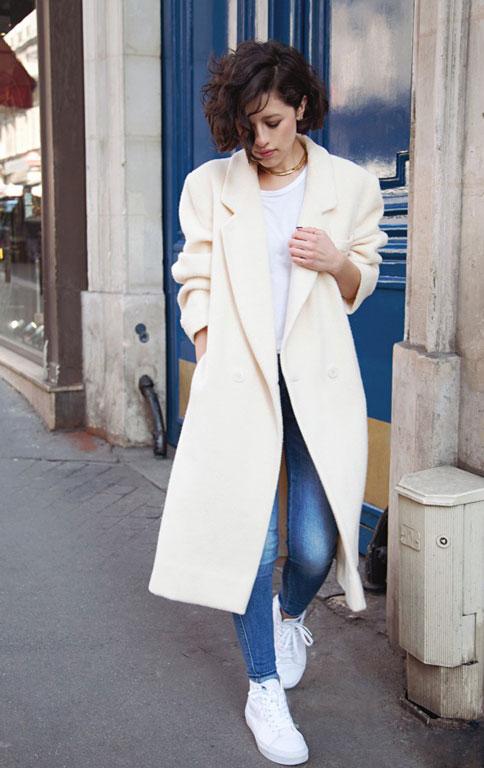 Long Coats (8)