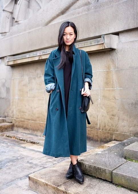 Long-Coats-(9)