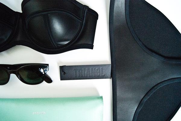 Triangl-Swimwear-(1)