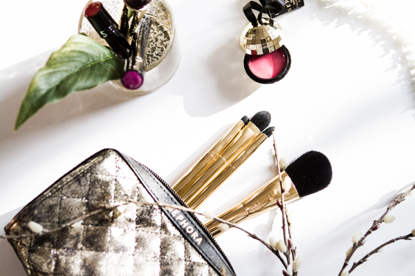 Sephora Beauty Holiday Gifts 2014 (5)