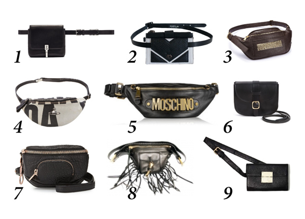 Street style belt bag1 (1 of 1)