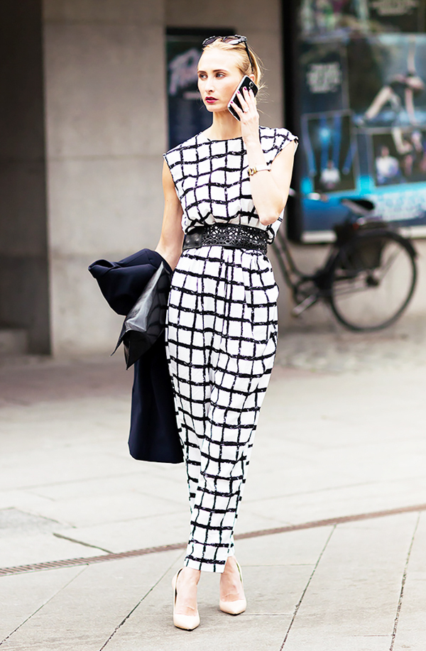 Windowpane trend (4 of 9)