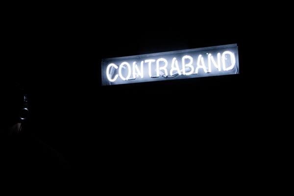 3Paradis x Contraband Toronto (18)