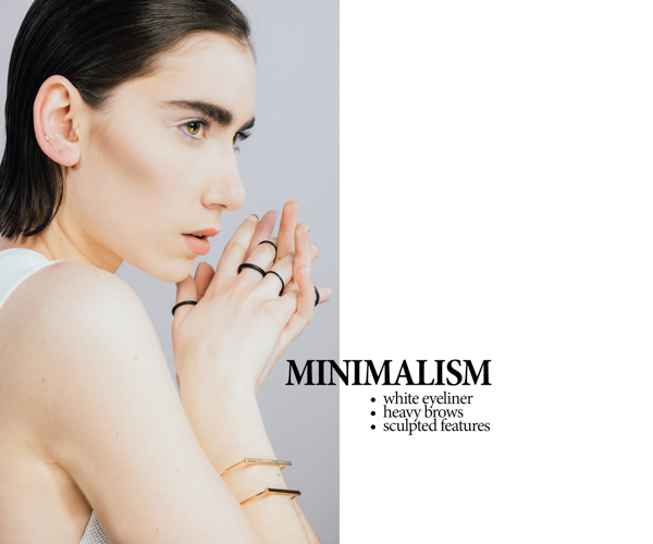 I Like I Wear Beauty Minimalism (5 of 6)