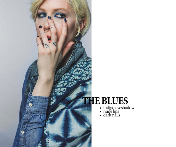 Blue Jeans Spring 2015 (1 of 9)