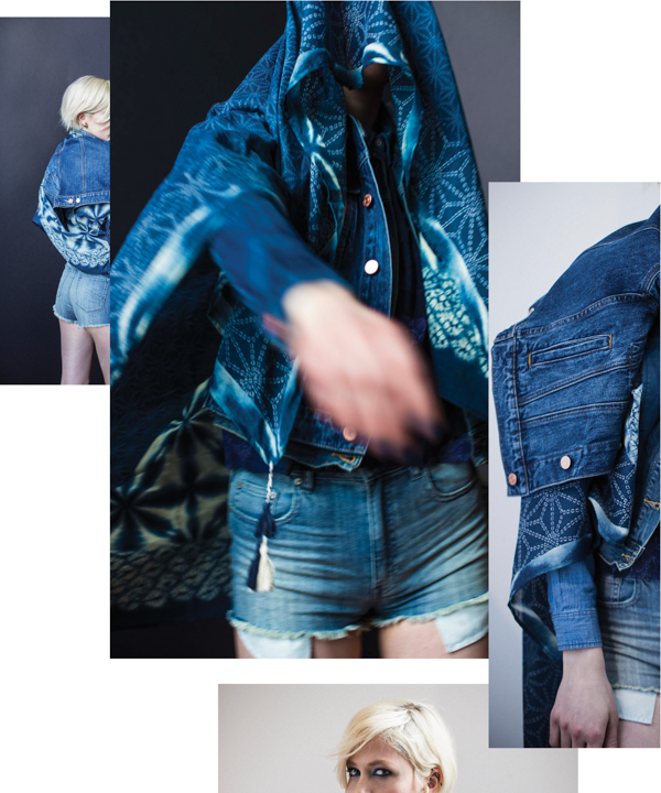 Blue Jeans Spring 2015 (2 of 9)