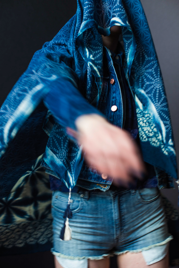 Blue Jeans Spring 2015 (7 of 9)