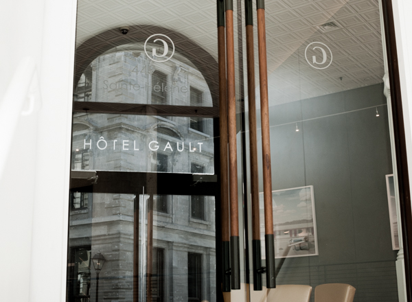 HotelGaultByILIW (16 of 29)