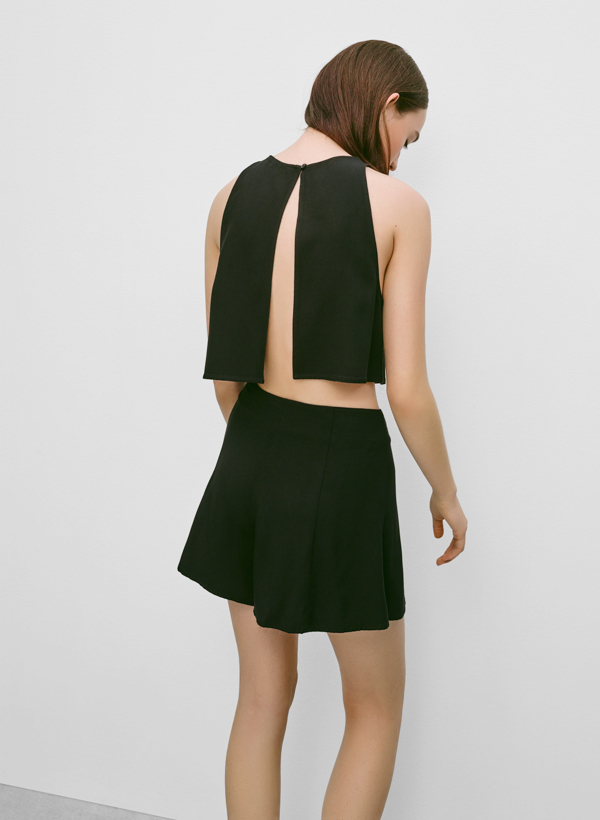 Aritzia Spring Summer 2015 Sale (1 of 9)