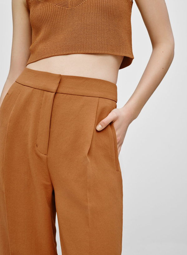 Aritzia Spring Summer 2015 Sale (3 of 9)