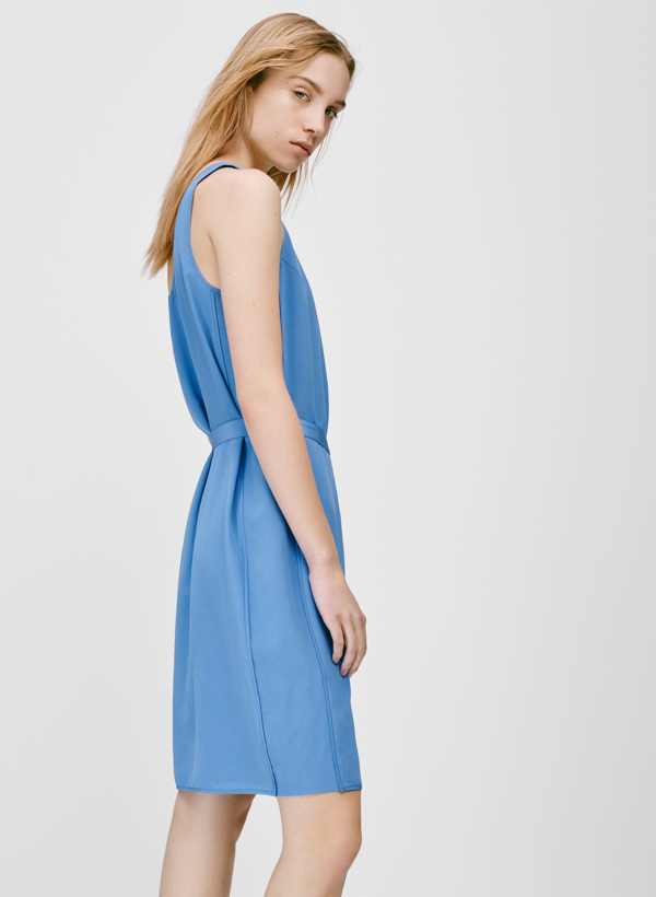Aritzia Spring Summer 2015 Sale (4 of 9)
