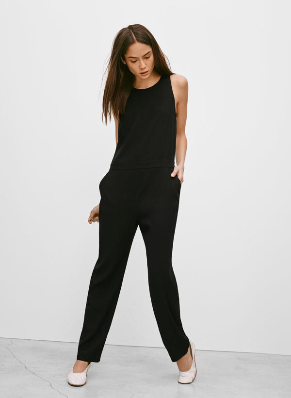 Aritzia Spring Summer 2015 Sale (6 of 9)