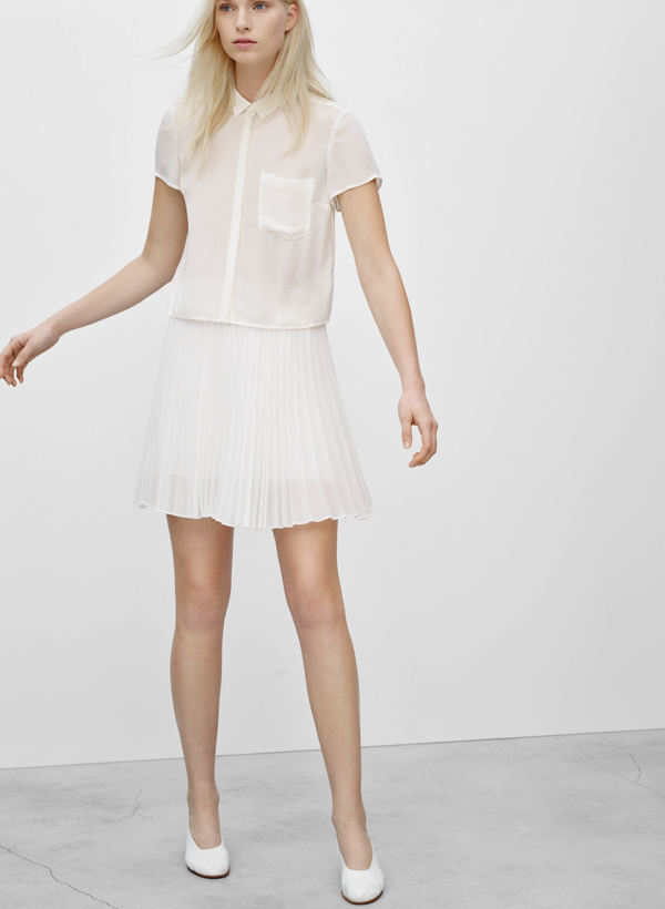 Aritzia Spring Summer 2015 Sale (8 of 9)