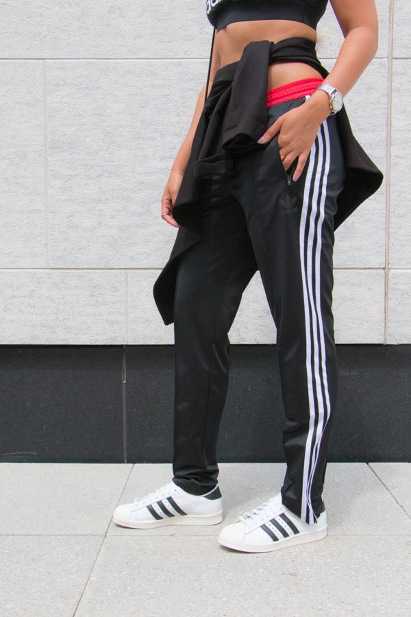 Adidas (15 of 17)