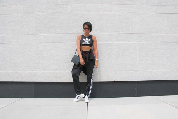 Adidas (17 of 17)