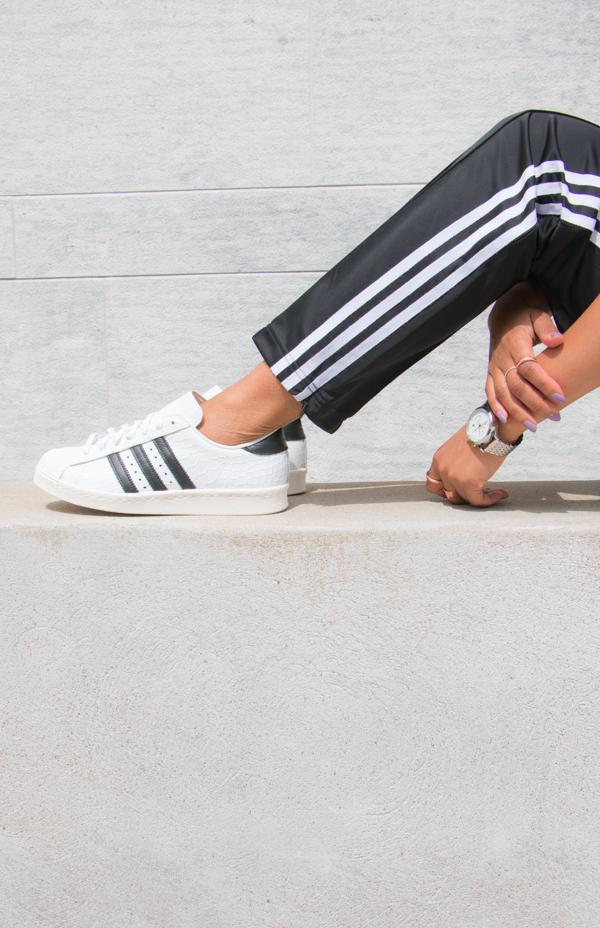 Adidas (3 of 17)