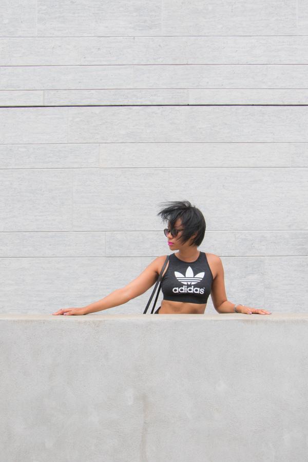 Adidas (4 of 17)