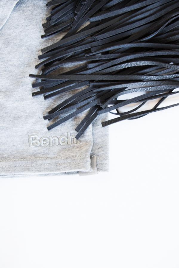 osheaga x bench web (2 of 5)