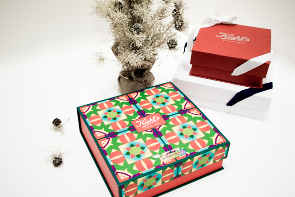 Kiehls Holiday Gifts (1 of 12)