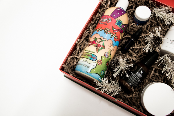 Kiehls Holiday Gifts (11 of 12)