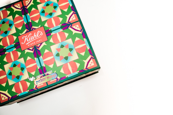 Kiehls Holiday Gifts (12 of 12)