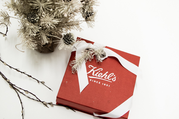 Kiehls Holiday Gifts (2 of 12)